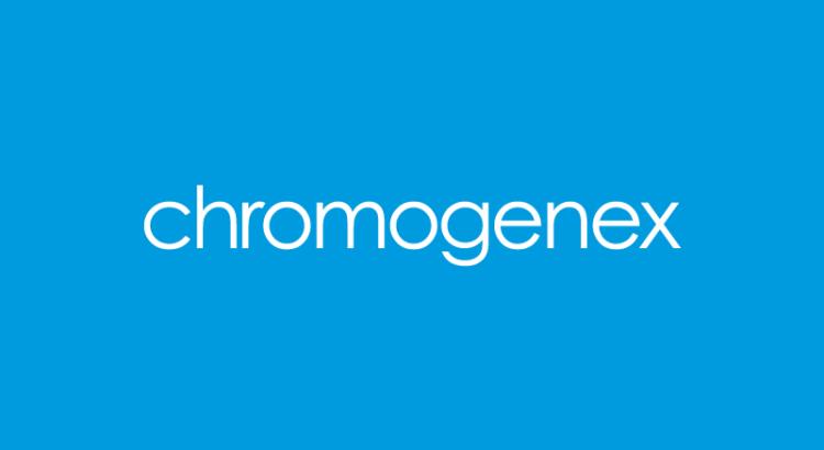 Chromogenex2