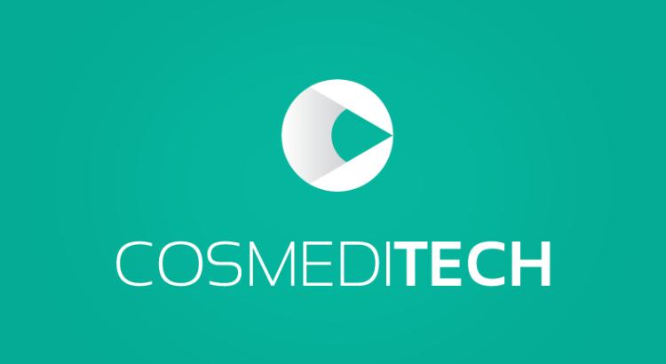 CosmediTech