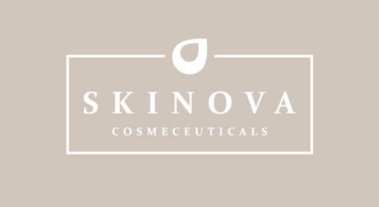 Skinova2