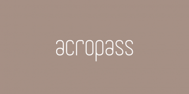 AcroPass UK