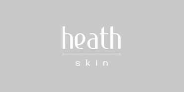 Heath Skin Cosmetics