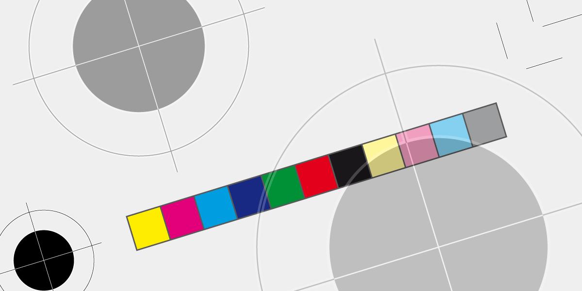 reg-marks