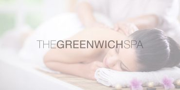 Greenwich Spa Web Design