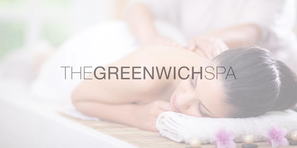 Greenwich Spa Web Design