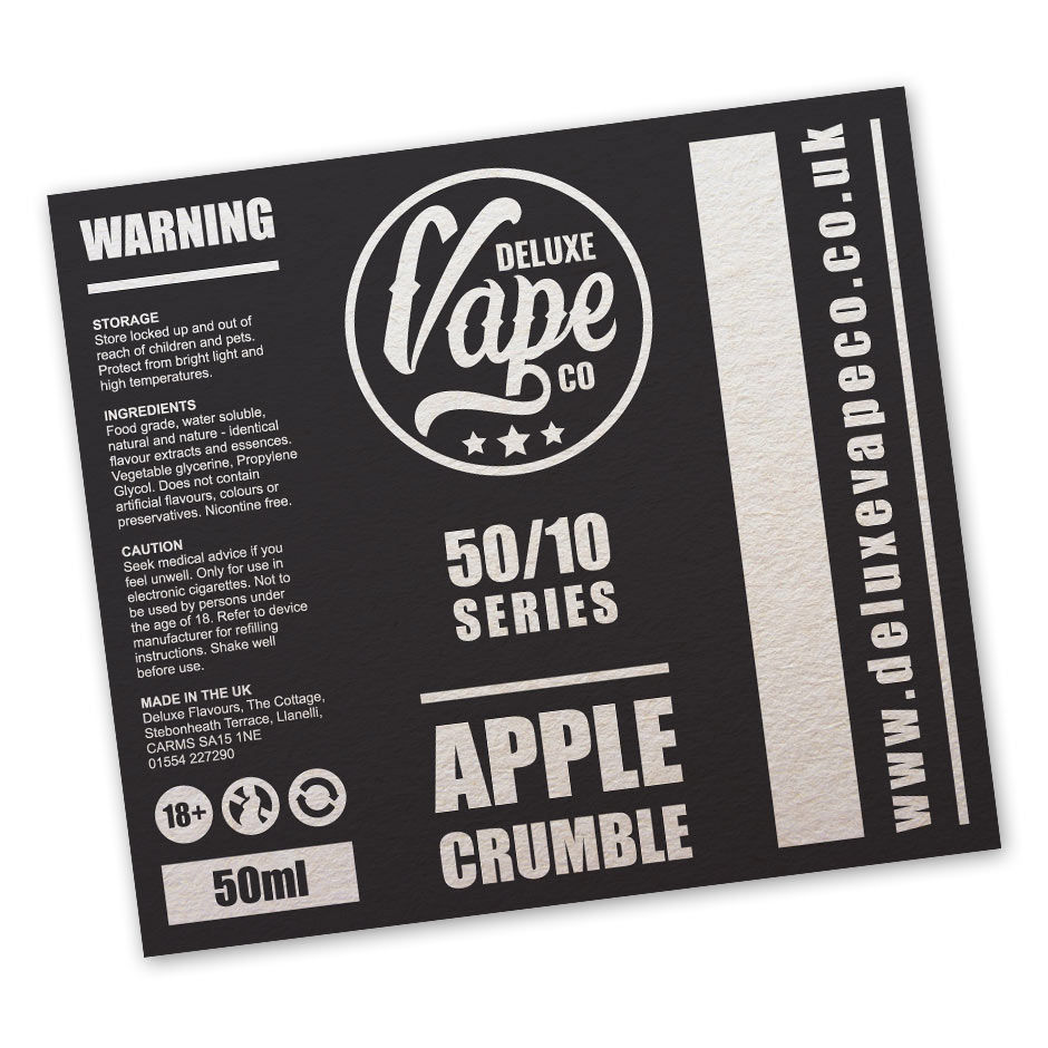 Vape-Packaging-Design