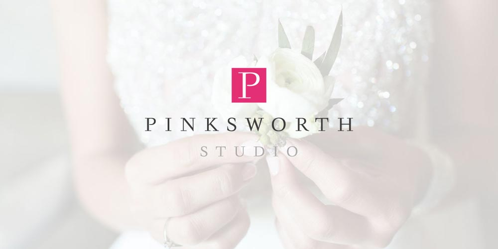 Pinksworth-Studio