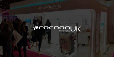 Cocoon Medical UK Marketing